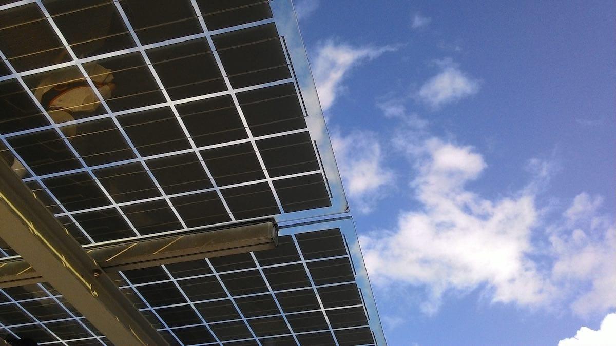 La perovskita, más cerca de su uso comercial para células solares de bajo coste