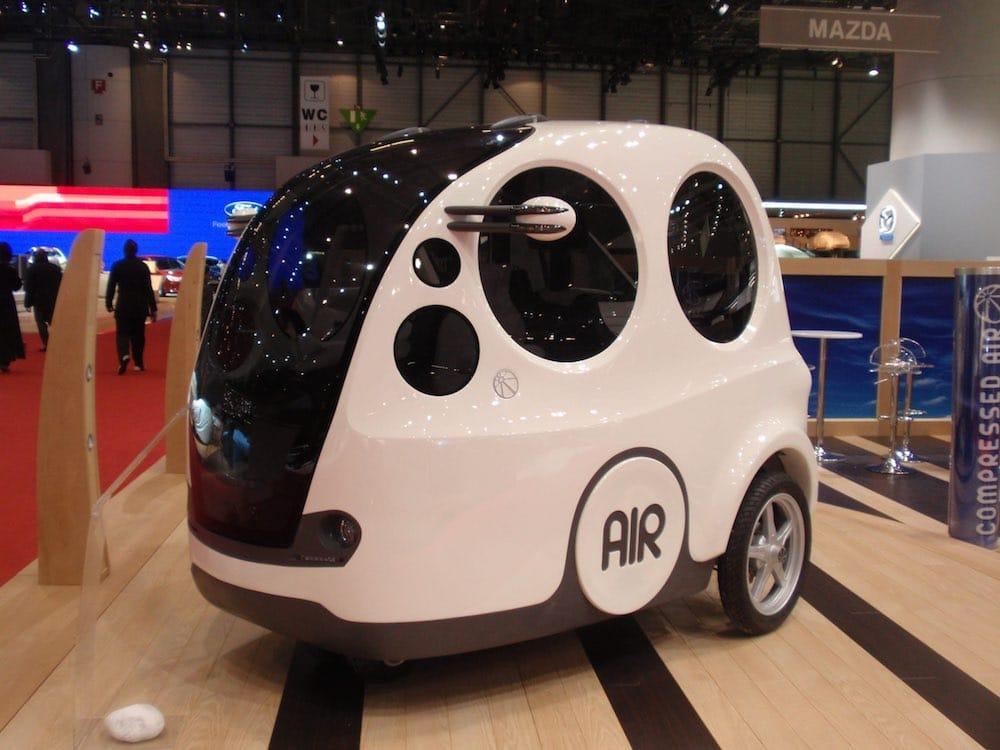 Air_Pod