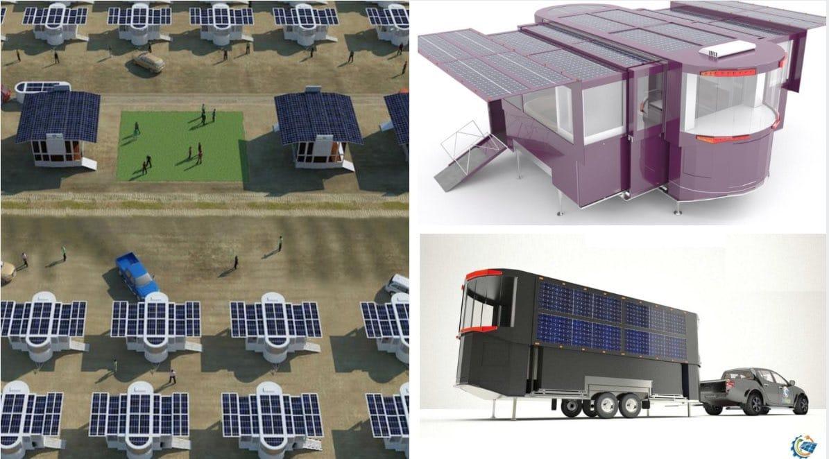 Casas-solares-extensibles-1