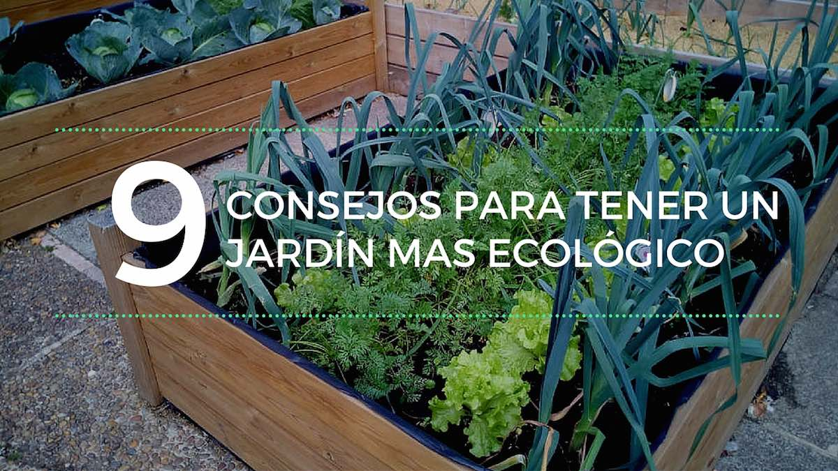 Consejos-para-tener-un-jard%c3%adn-mas-ecol%c3%b3gico
