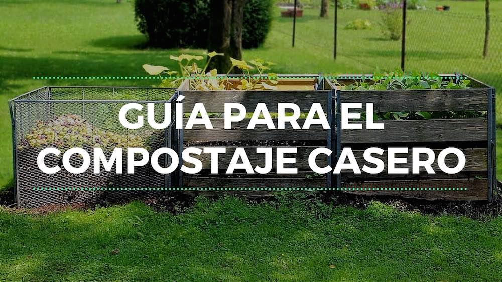 Guia-compostaje-casero