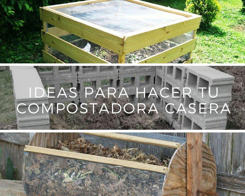 Ideas-para-hacer-tu-compostadora-casera