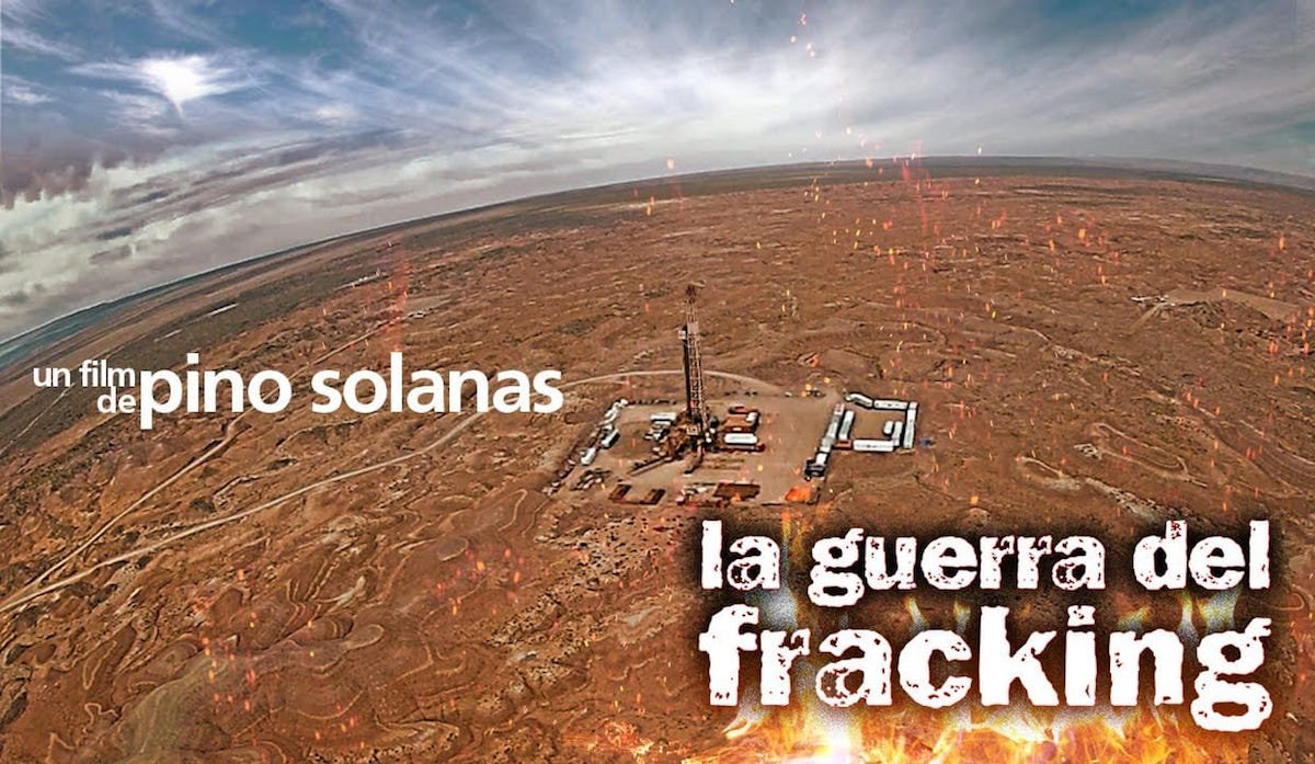 La-guerra-del-fracking