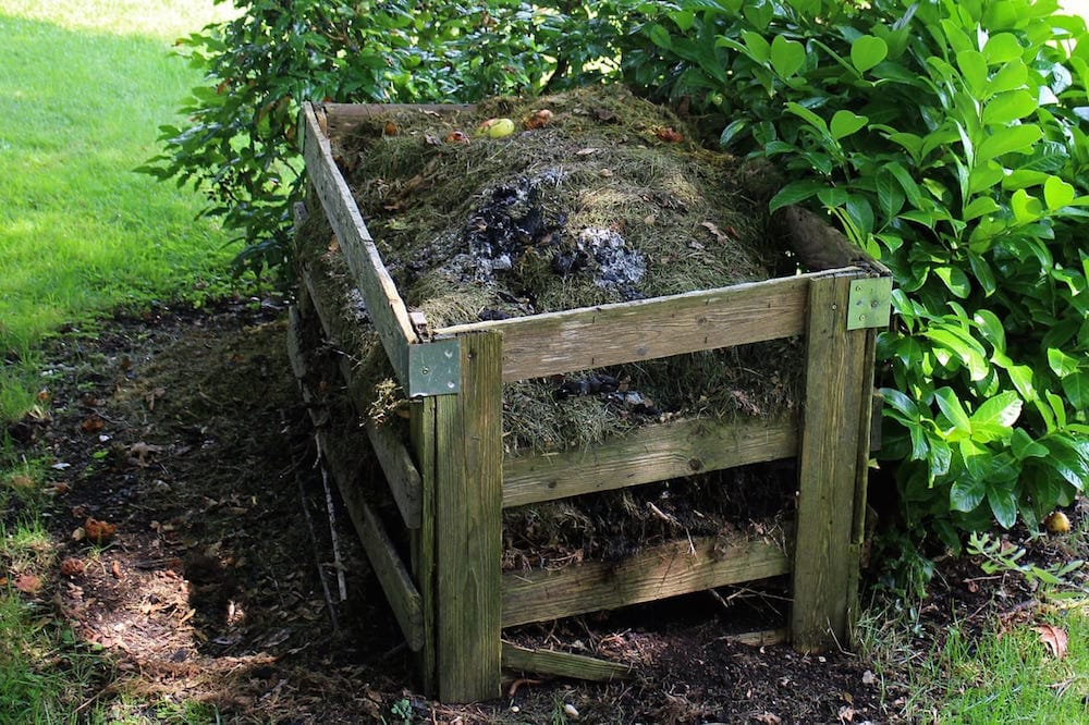 compost-1