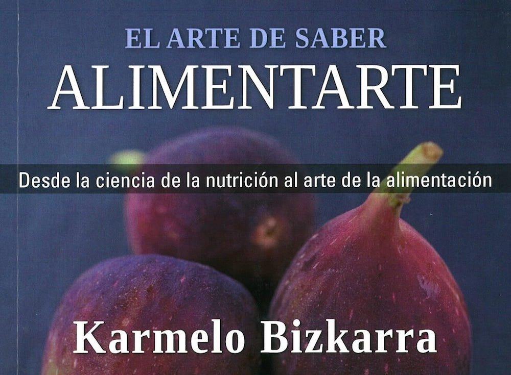 El-arte-de-saber-alimentarse