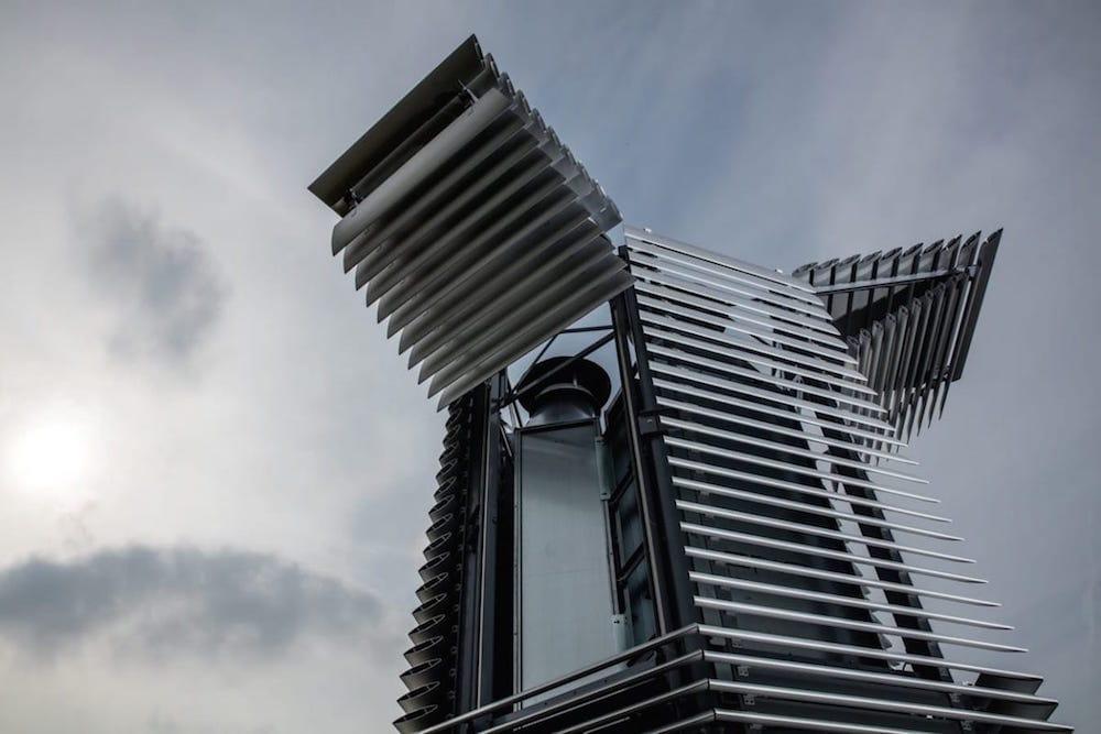 Torre-en-rotterdam2