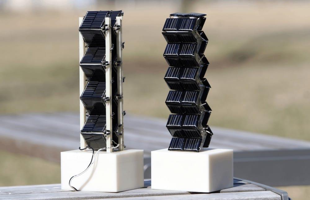 Torres-solares-3d-copia