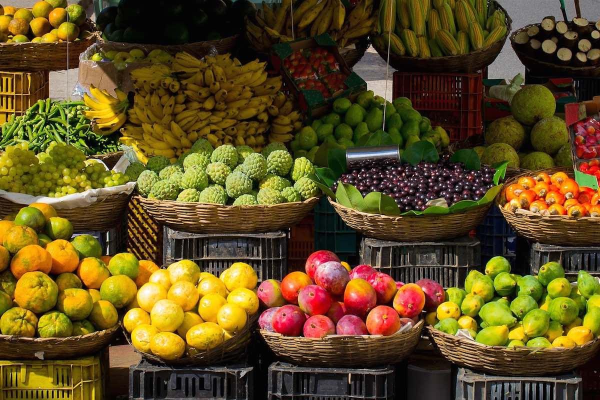 Fruta-y-verdura
