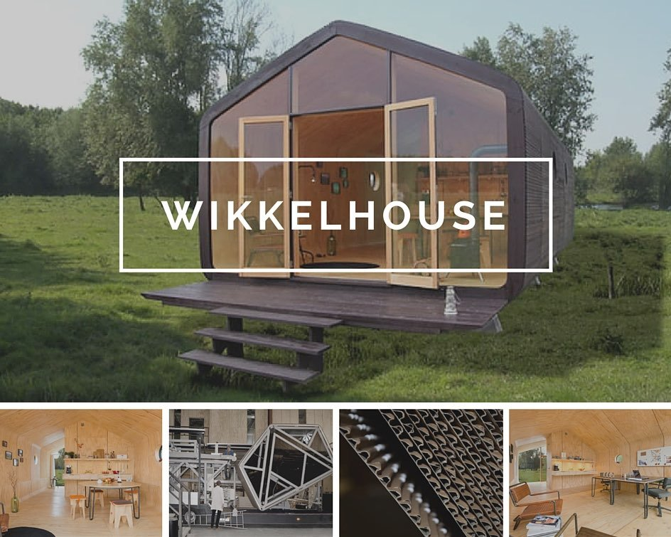 Wikkelhouse-casa-modular-de-cart%c3%b3n-eco-friendly
