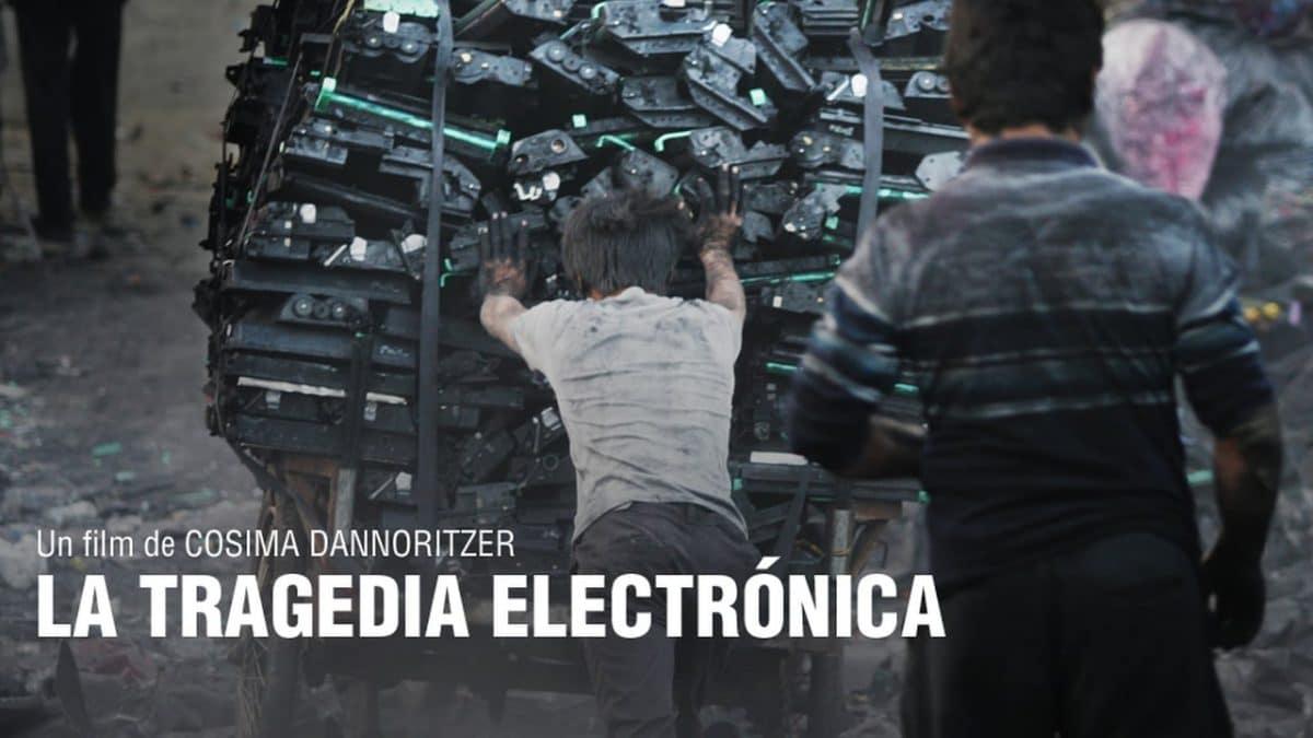 La-tragedia-electronica