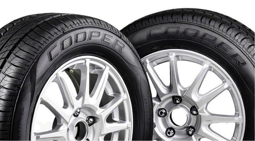 La importancia de los neumáticos en la eficiencia de los vehículos