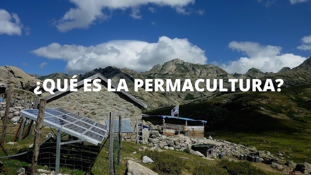 Que-es-la-permacultura