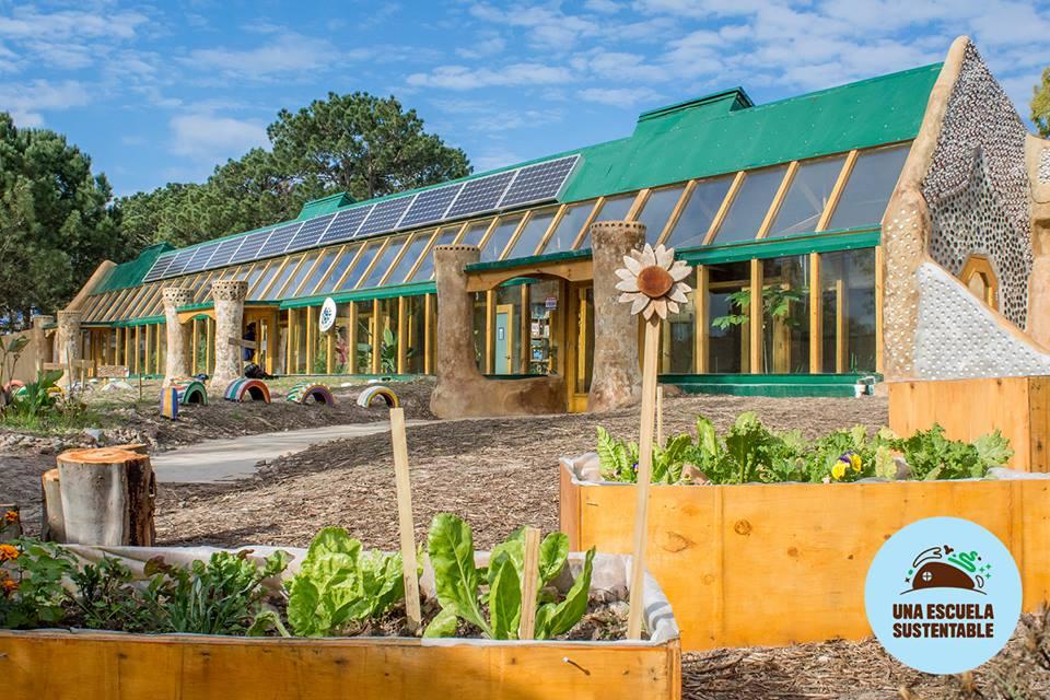 Una-escuela-sustentable
