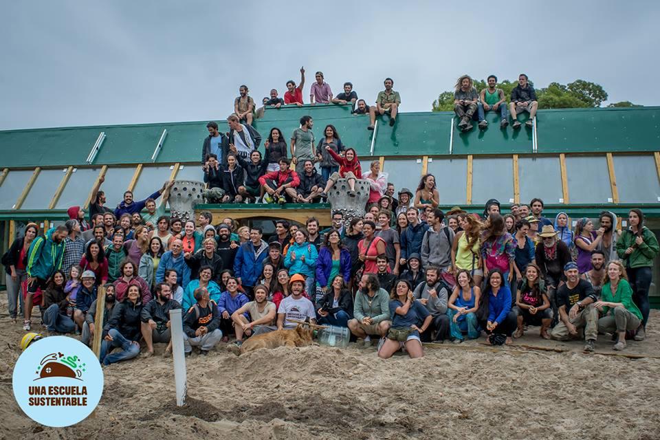 Una escuela sustentable4