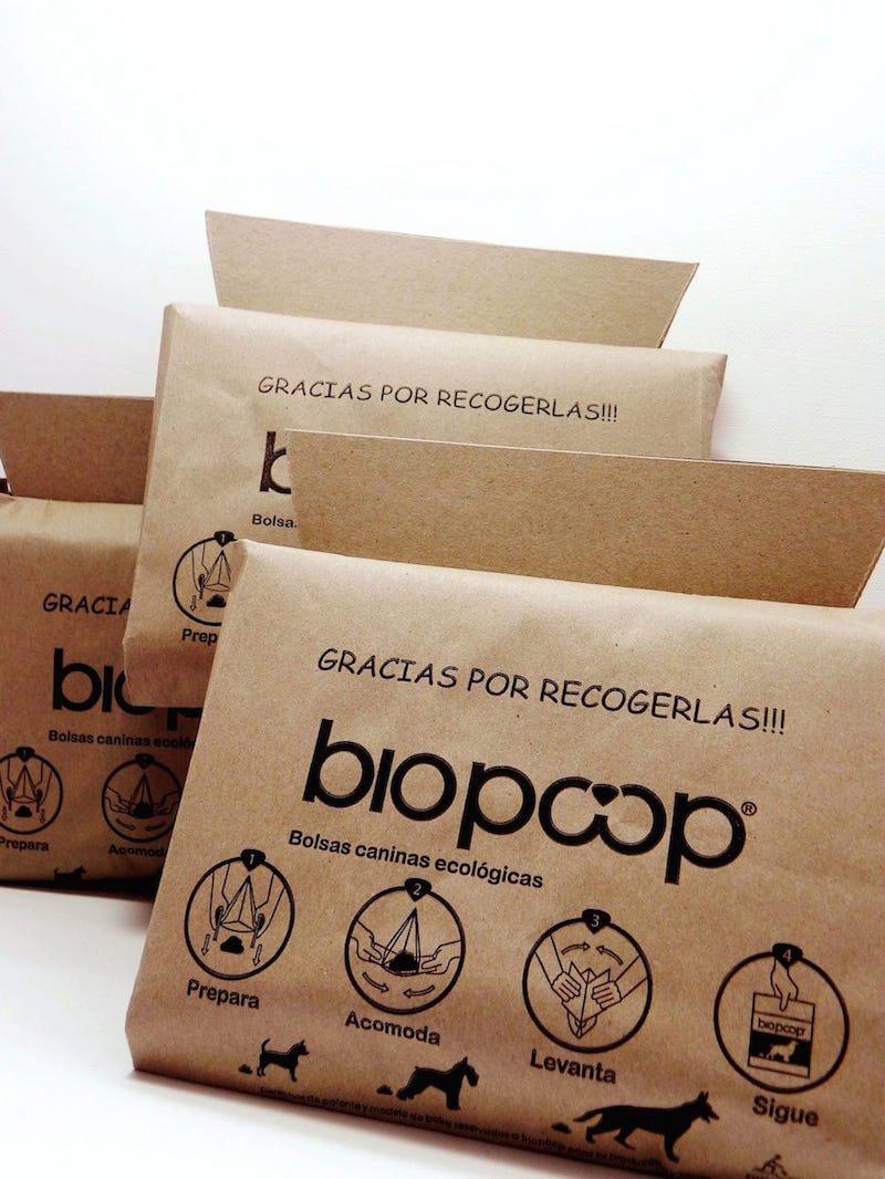 Biopoop-bolsas-caninas