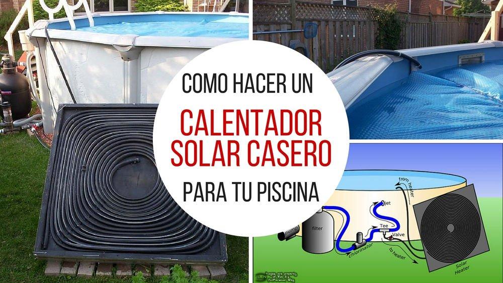 Calentador-solar-casero-para-piscinas