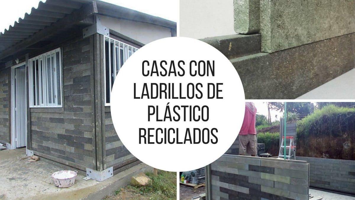 Casas-con-ladrillos-de-plastico-reciclados