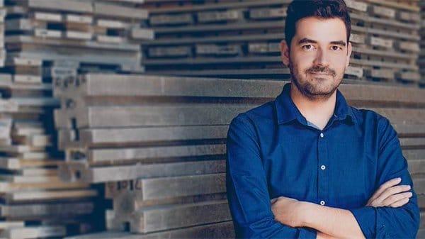 Oscar Andrés Méndez