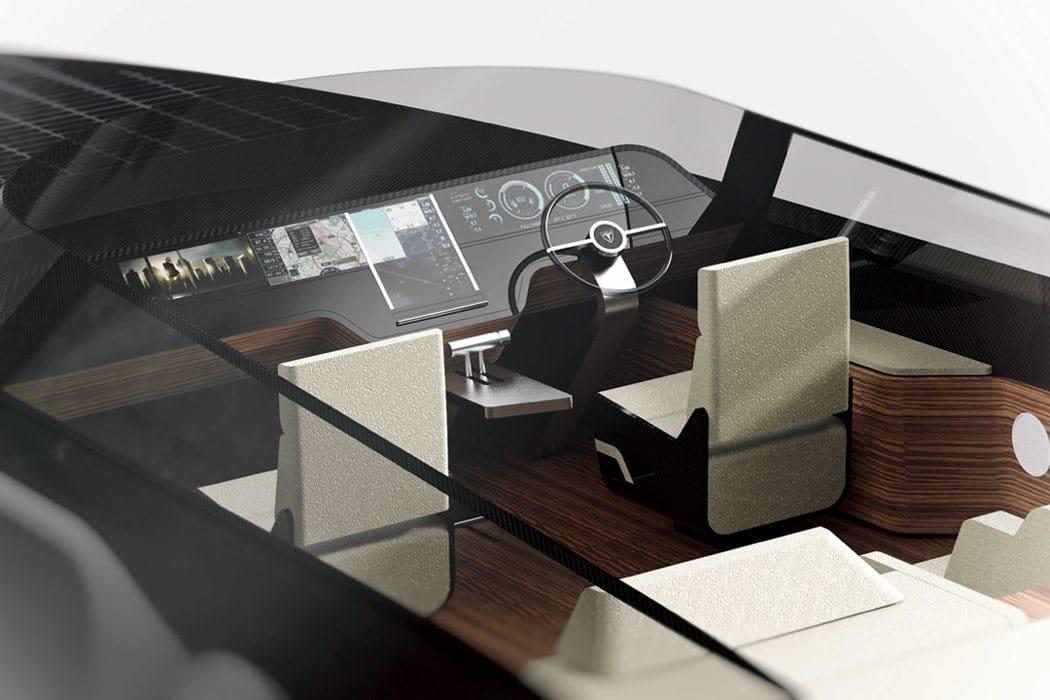 Vision E Tesla6
