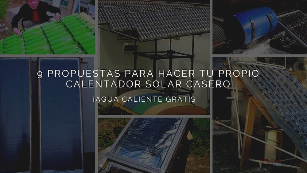propuestas-de-calentadores-solares-caseros