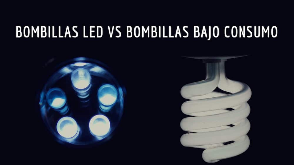 Bombillas-de-bajo-consumo-vs-bombillas-led