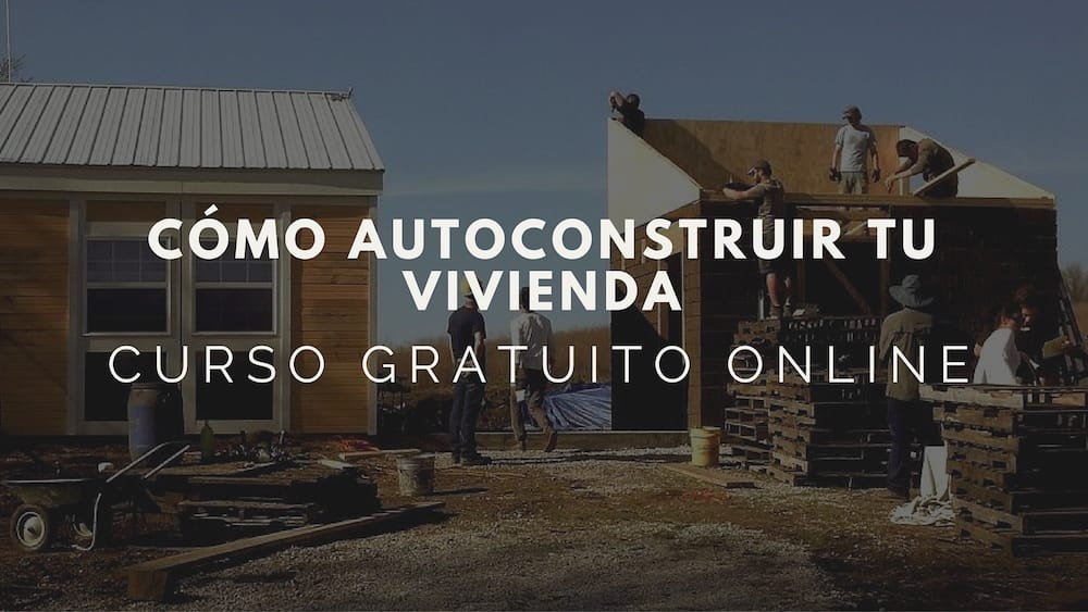 C%c3%b3mo-autoconstruir-tu-vivienda