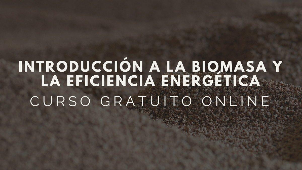 Introducci%c3%b3n-a-la-biomasa-y-la-eficiencia-energ%c3%a9tica