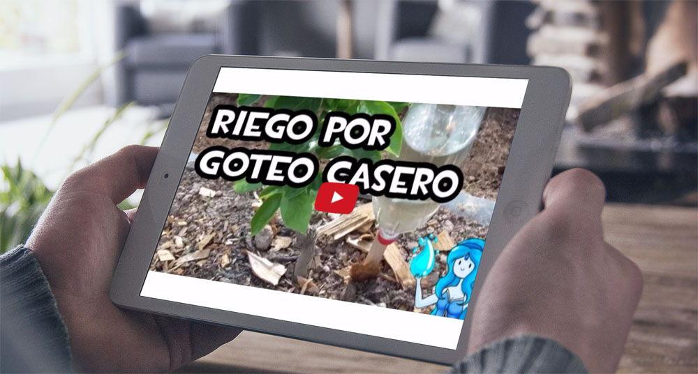 Riego-por-goteo-casero
