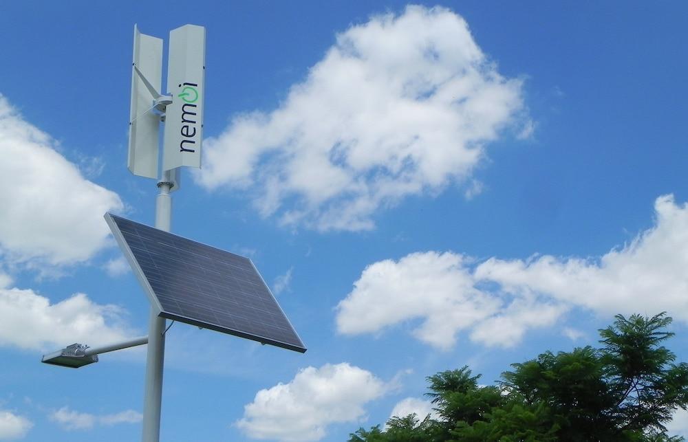 Nemoi-energia-renovable