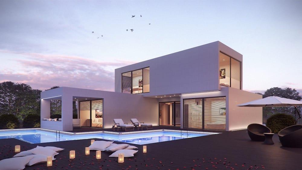 Casa bioclimatica1