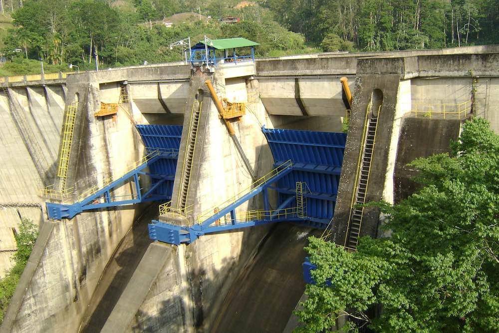 Costa-rica-hidroelectrica
