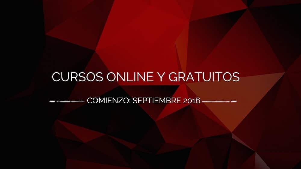 Cursos-online-y-gratuitos-septiembre-2016