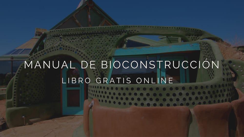 Manual-de-bioconstrucci%c3%b3n