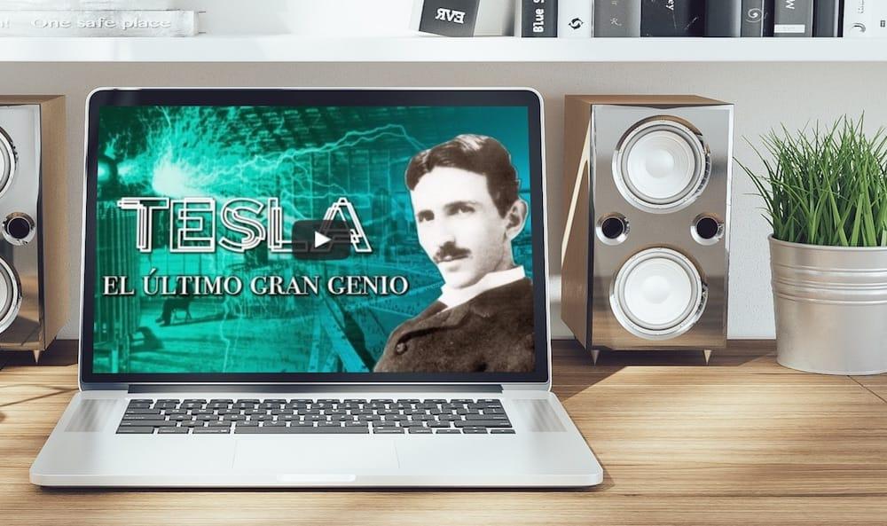 Tesla-el-ultimo-gran-genio