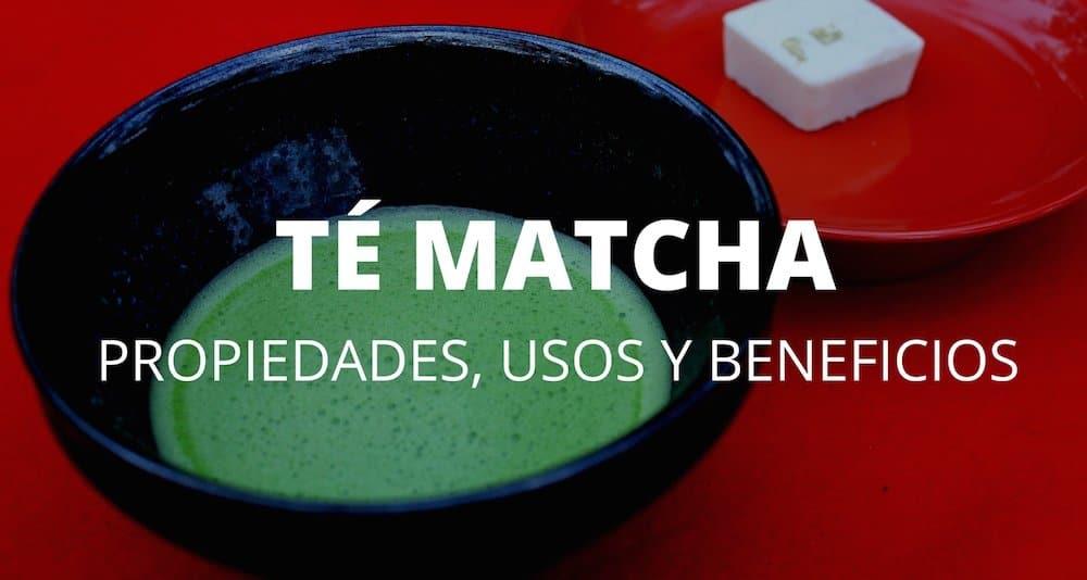 T%c3%a9-matcha