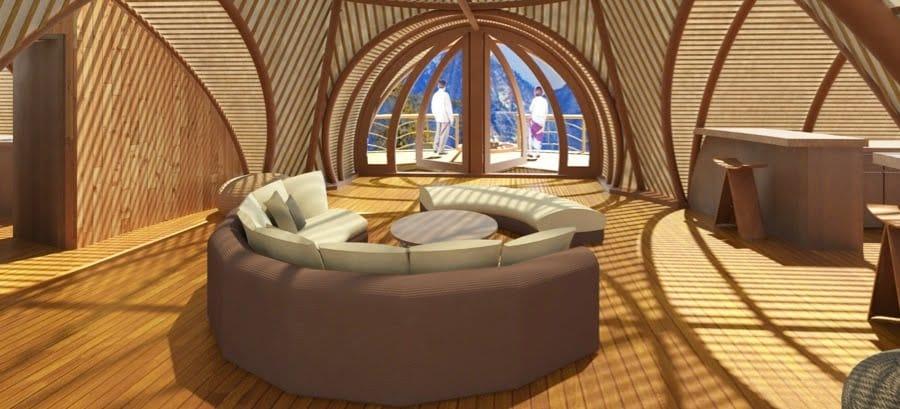 autonomous-tent-tipi2