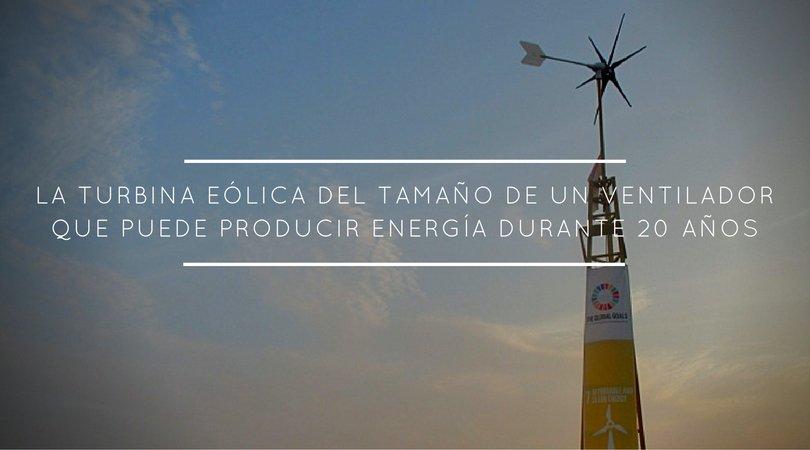 Avant-garde-innovations-small-wind-turbine