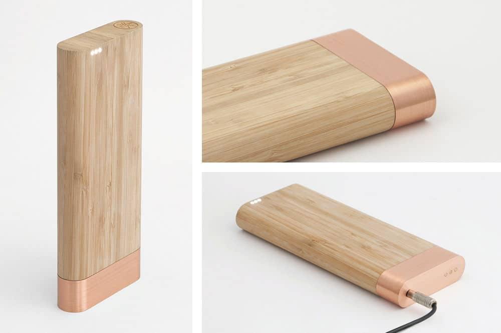 bamboo-battery-o%c2%b1o-8