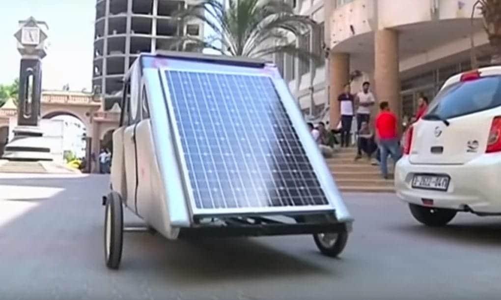 Coche-solar-gaza1