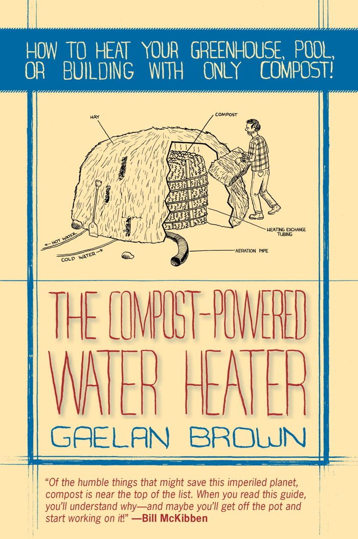 compostpoweredwaterheater