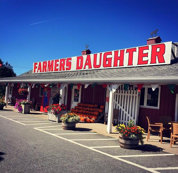 farmers-daughter-country-market