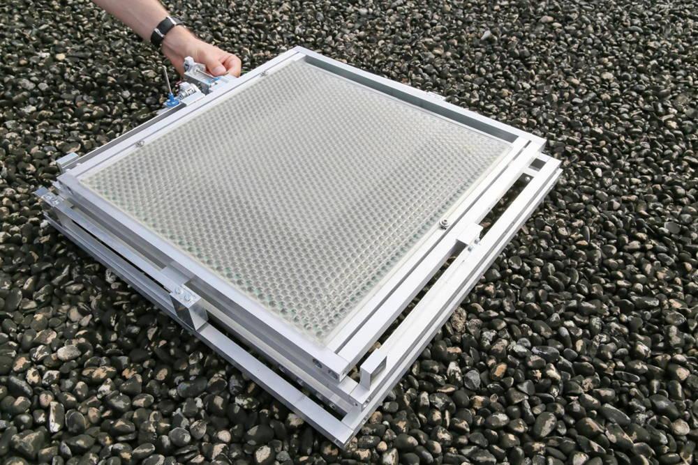 paneles-solares-insolight