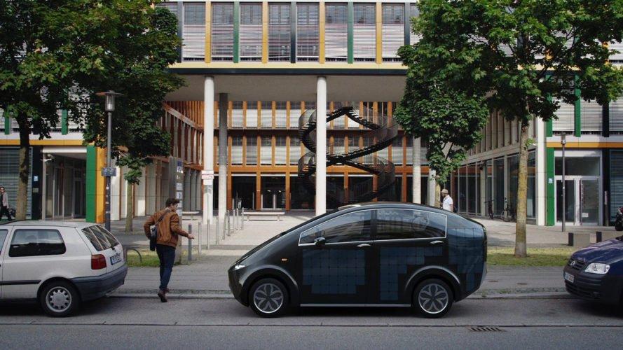 Sion-coche-electrico