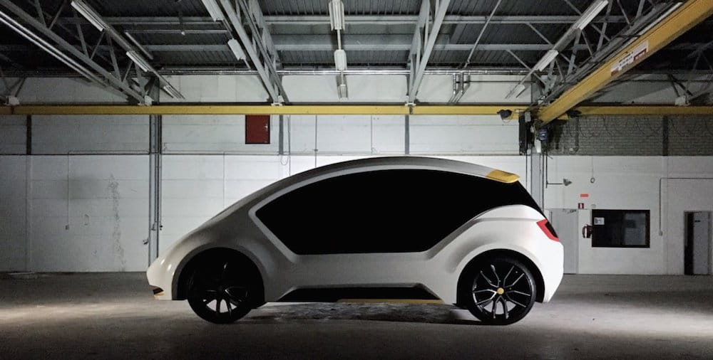 Amber-mobility-coche-electrico