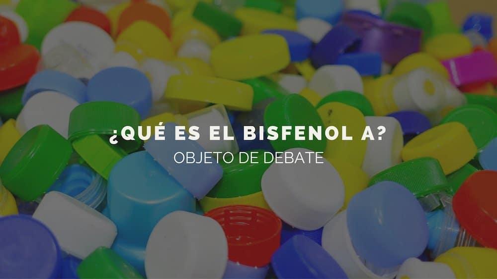 Bisfenol-a
