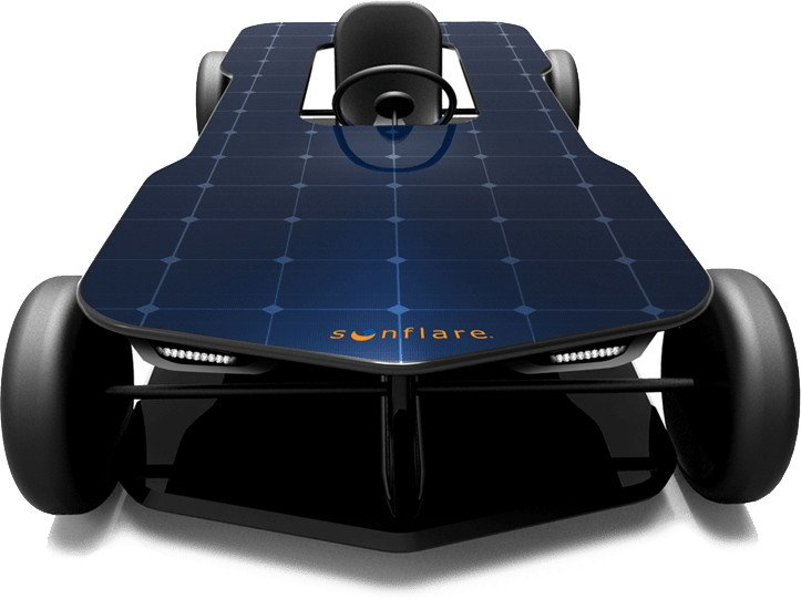capture4-sunflare-coche