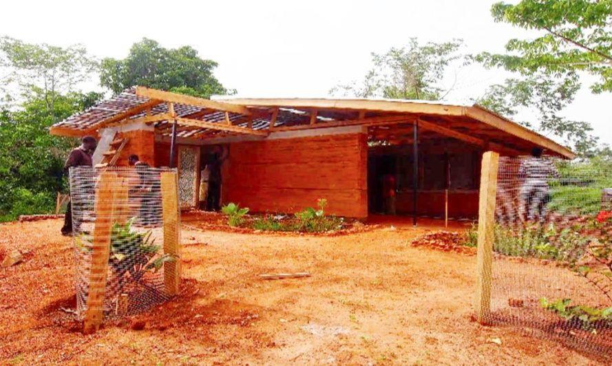 casa-rural-ghana