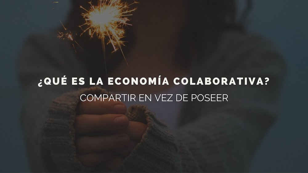 Econom%c3%ada-colaborativa