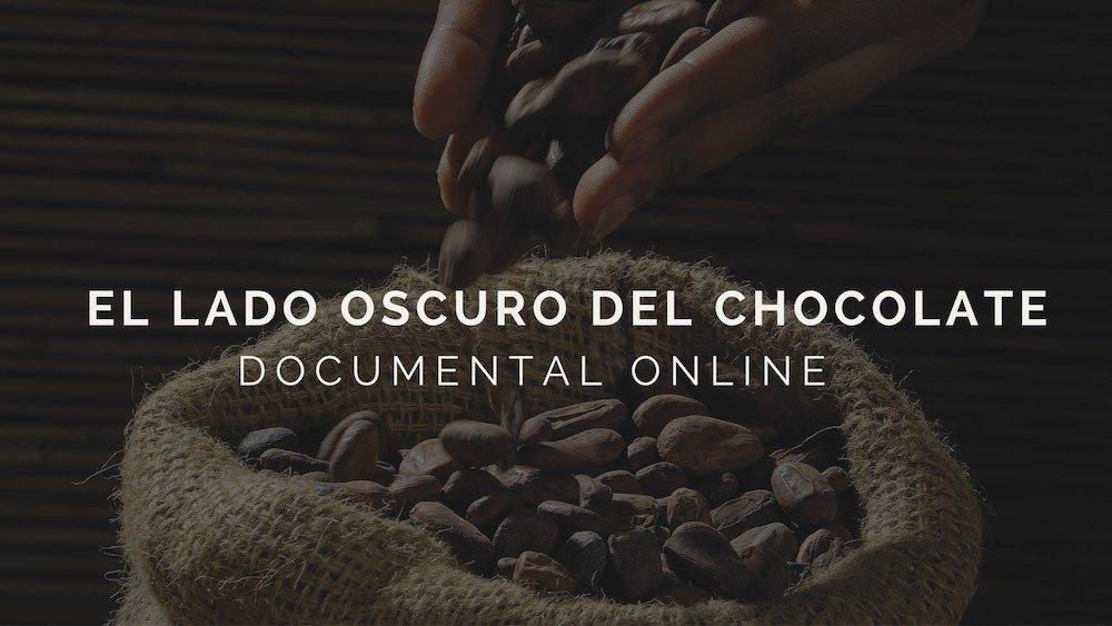 El-lado-oscuro-del-chocolate