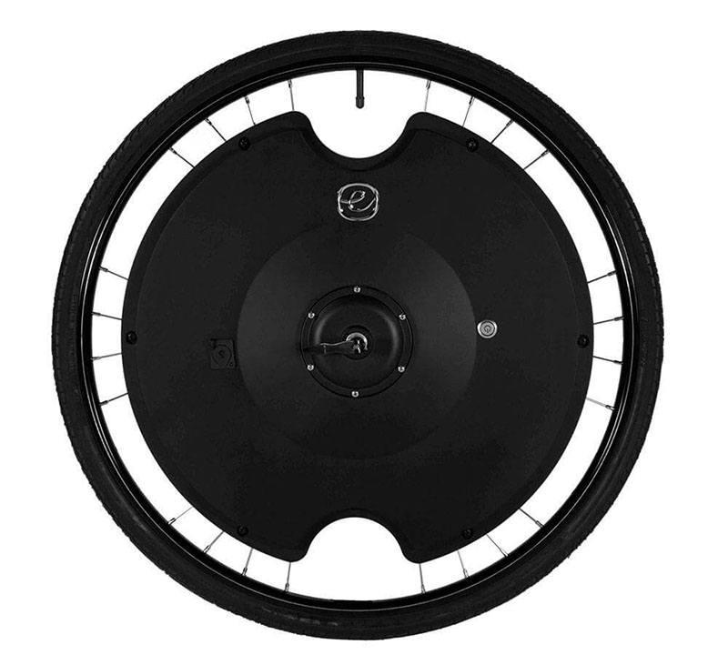 electron-wheel-detalle
